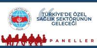 Türkiye'de Özel Sağlık Sektörünün Geleceği